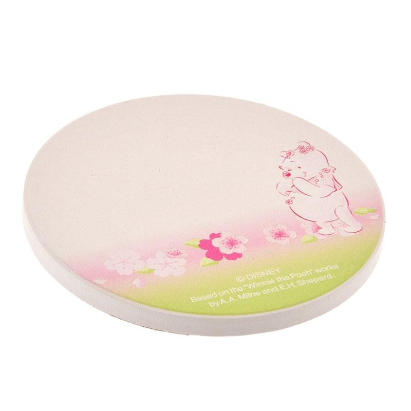 プーさん コースター Sakura 2020