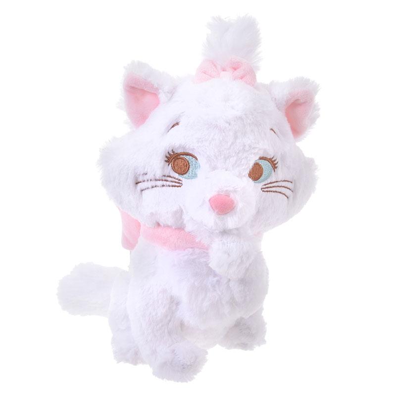 マリー おしゃれキャット ぬいぐるみ Cat Day 2020