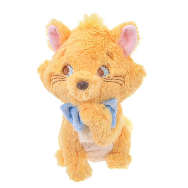 トゥルーズ ぬいぐるみ Cat Day 2020