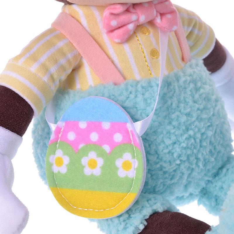 ミッキー ぬいぐるみ Easter 2020