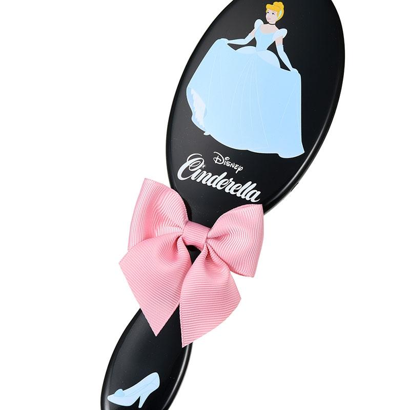 シンデレラ ヘアブラシ Cinderella 70th