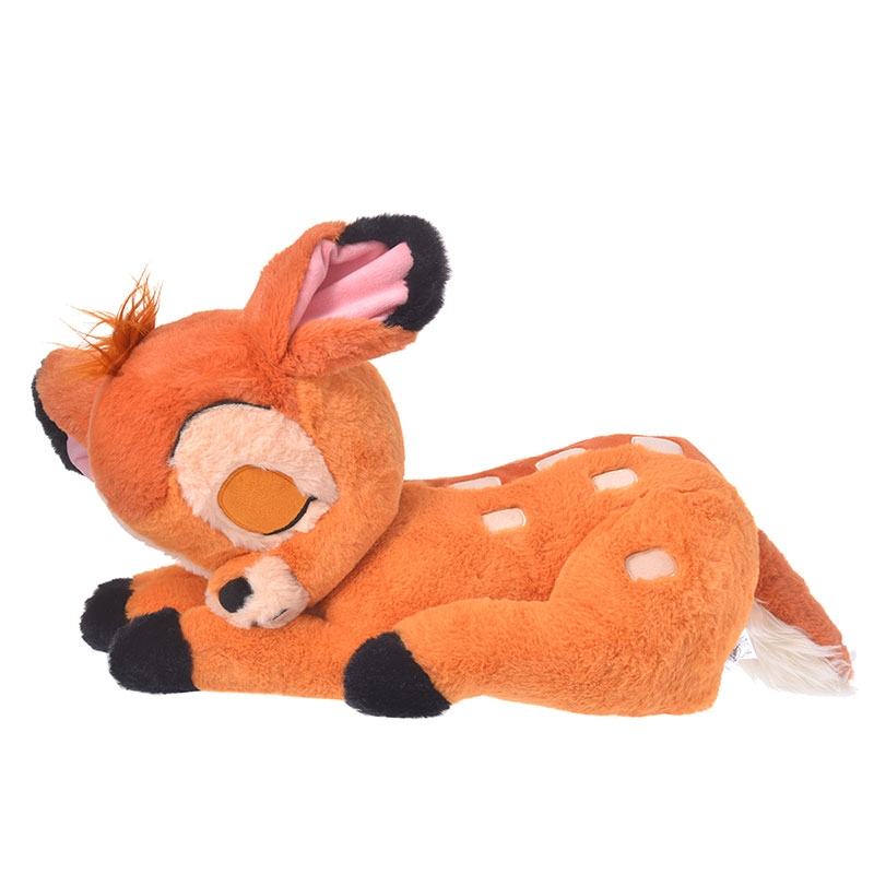バンビ だきまくら Sleep Day