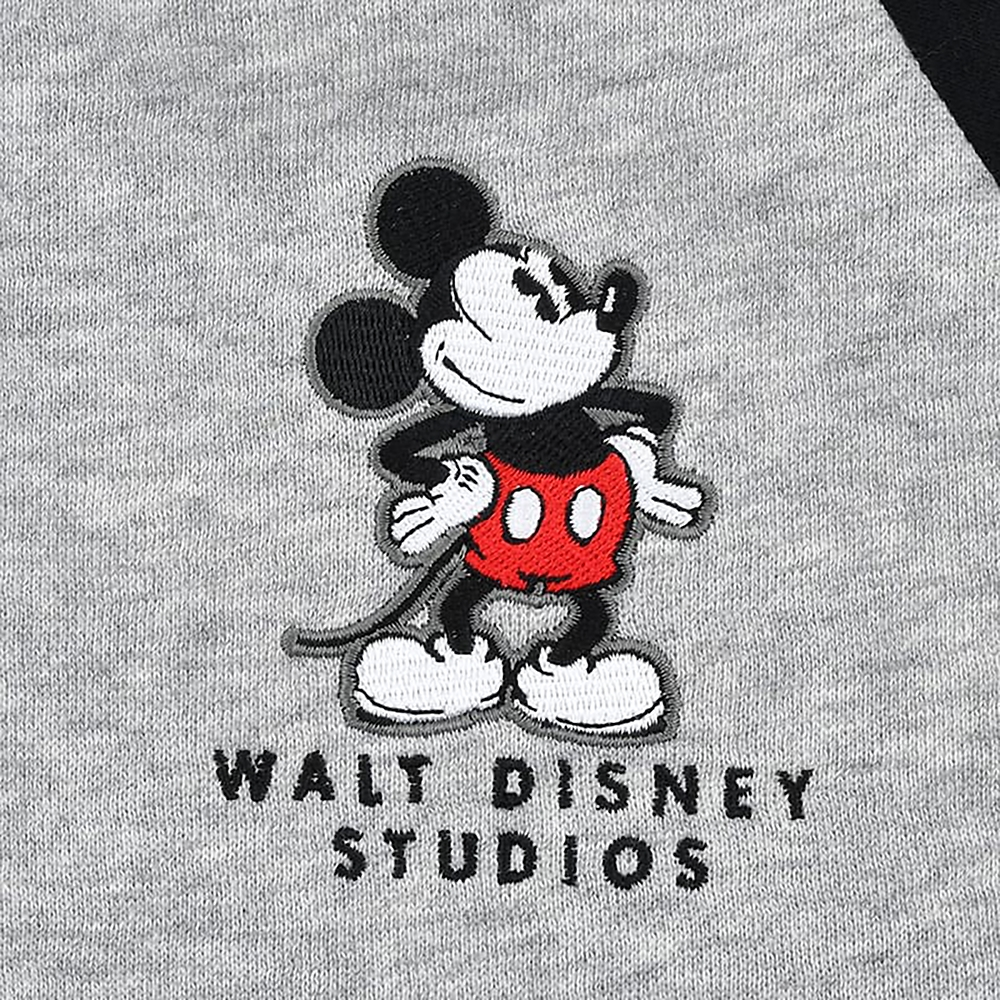 ミッキー パーカー(M) ウォルト・ディズニー・スタジオ