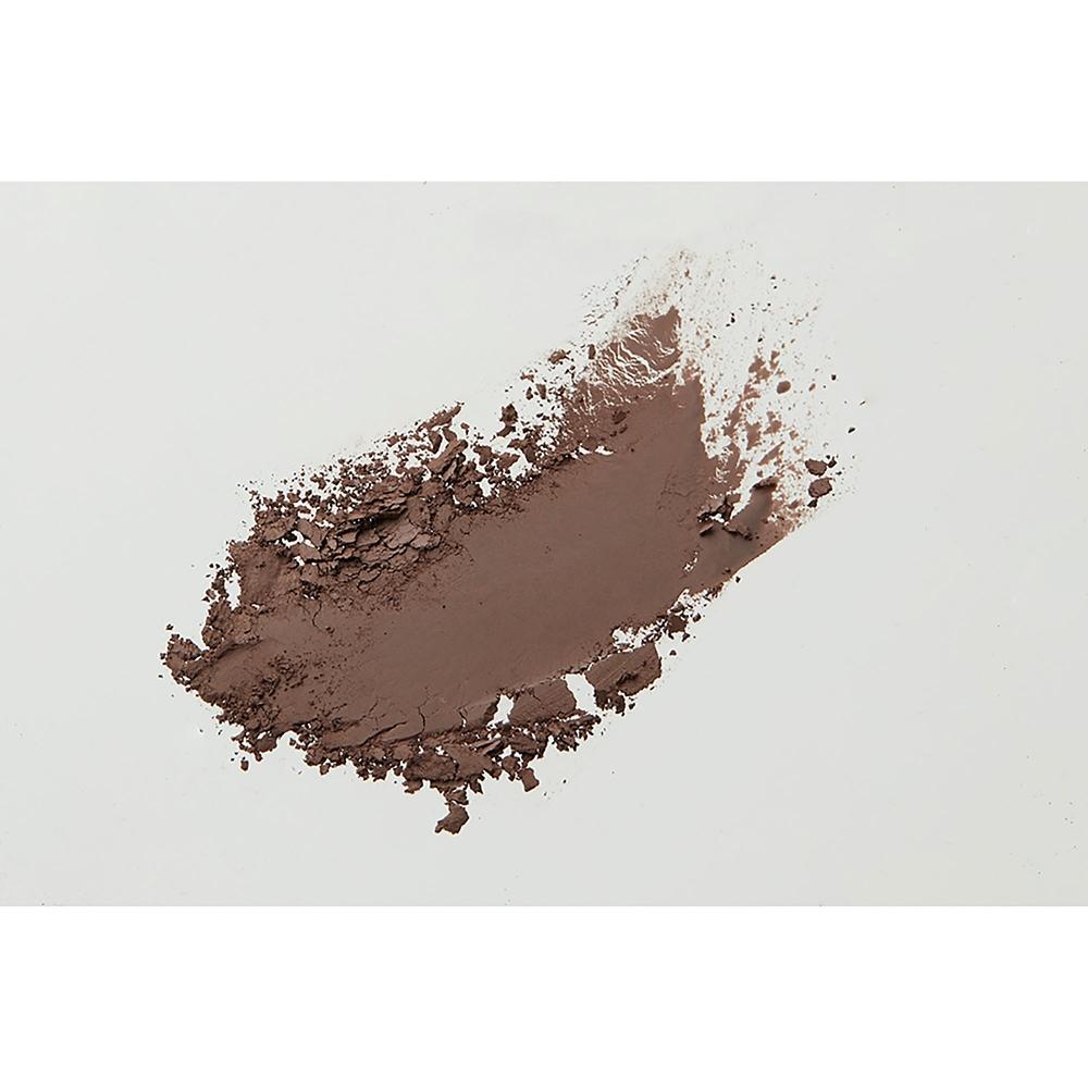 【WHOMEE】ドナルド&デイジー アイブロウパウダー N ブライトブラウン パレット Make Up