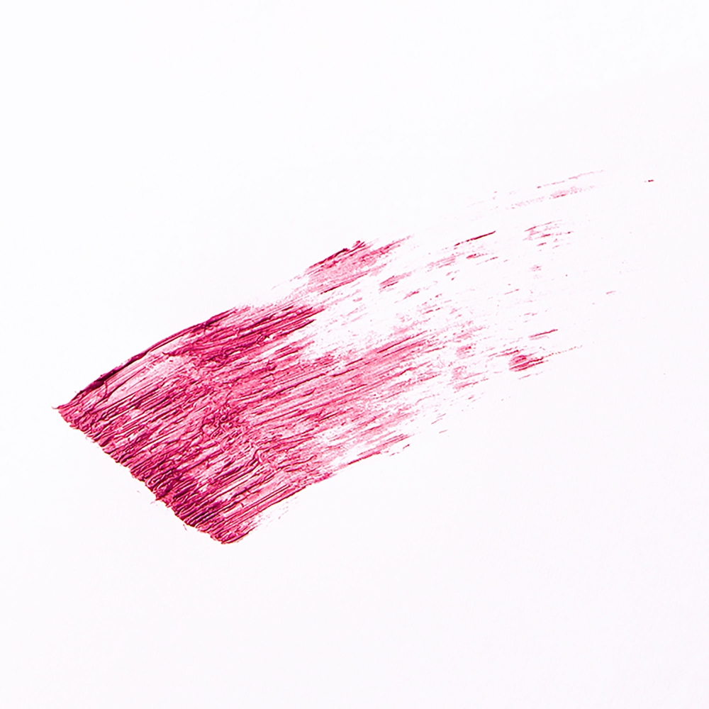 【WHOMEE】ミッキー&ミニー マスカラ ロング&カール cherry pink Make Up