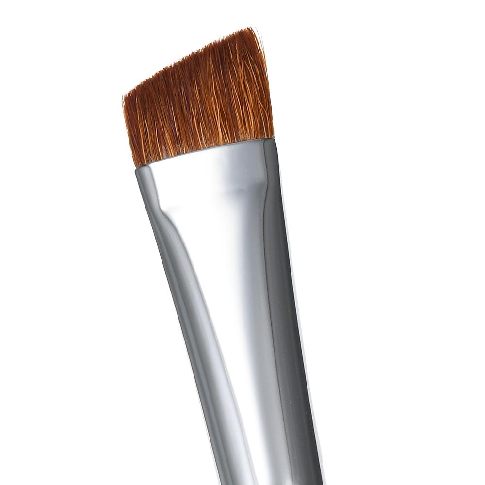 【WHOMEE】ドナルド&デイジー アイブロウブラシ 熊野筆 Make Up
