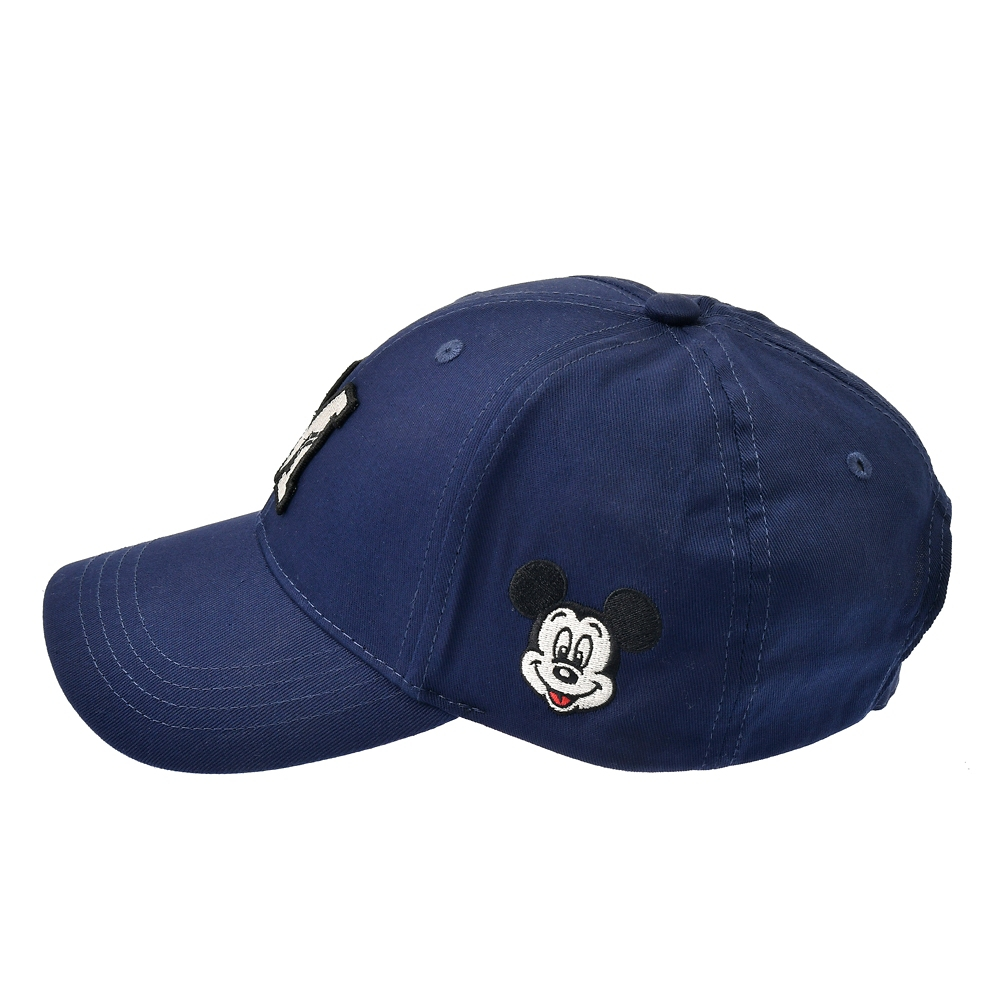 ミッキー 帽子・キャップ Wappen