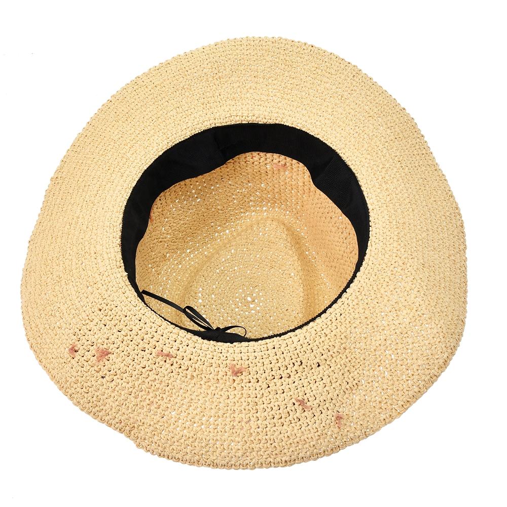 ミニー 帽子・ハット Summer Resort