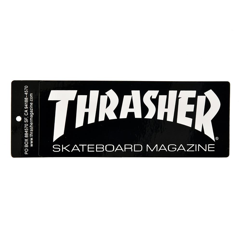 【送料無料】【THRASHER】マーベル スパイダーマン ボディバッグ・ウエストポーチ
