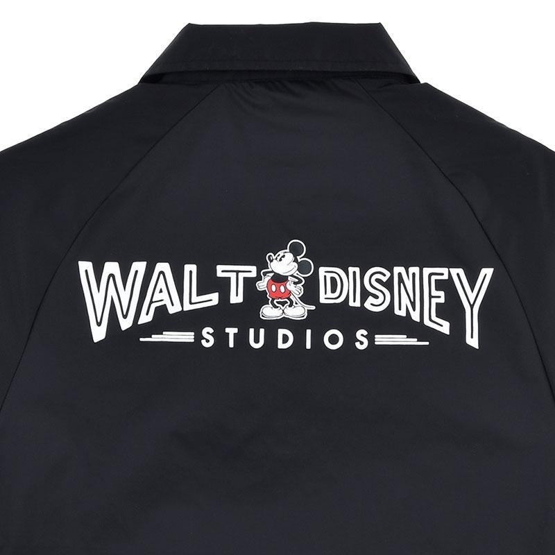 ミッキー ジャケット(L) ウォルト・ディズニー・スタジオ