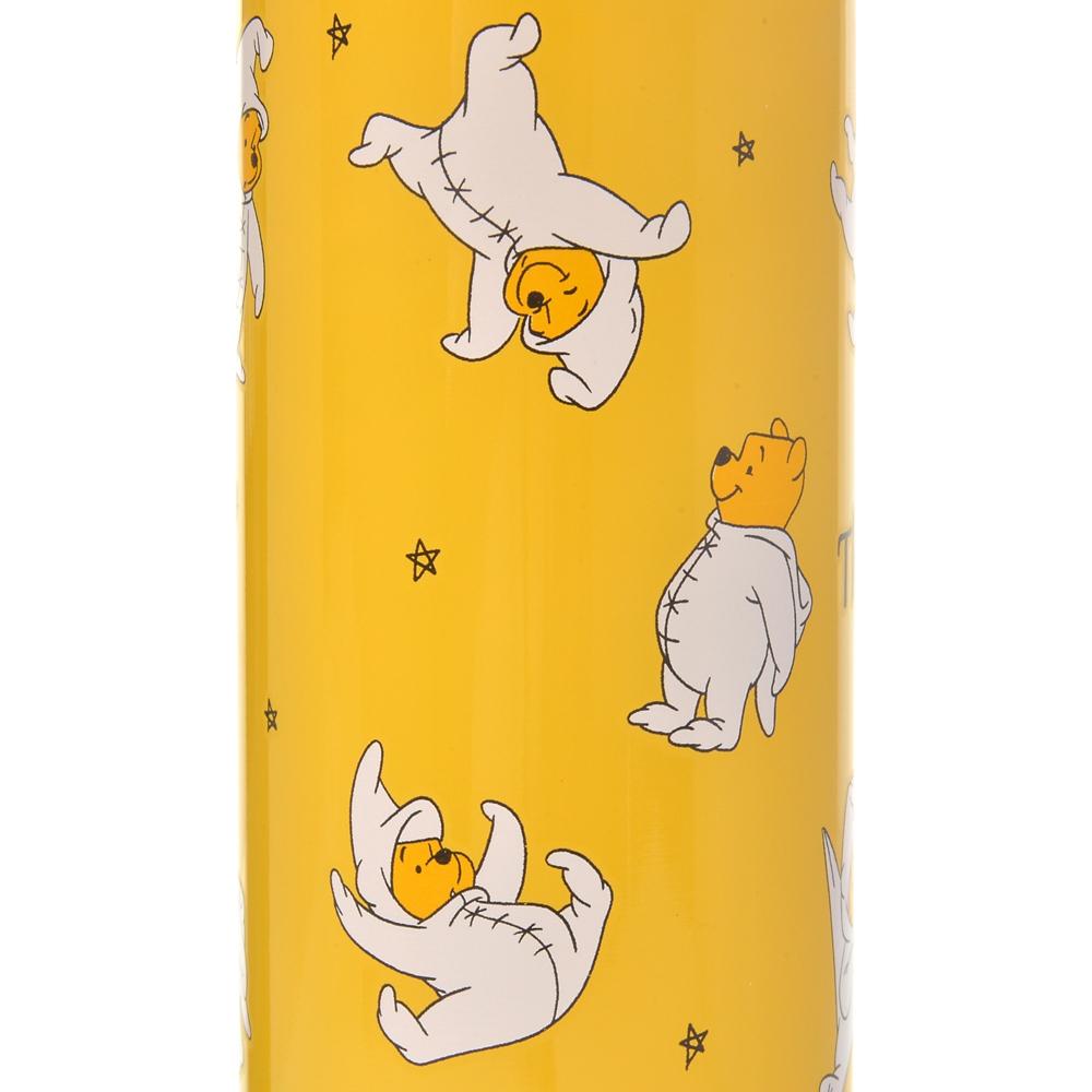 プーさん ステンレスボトル The Wishing Bear