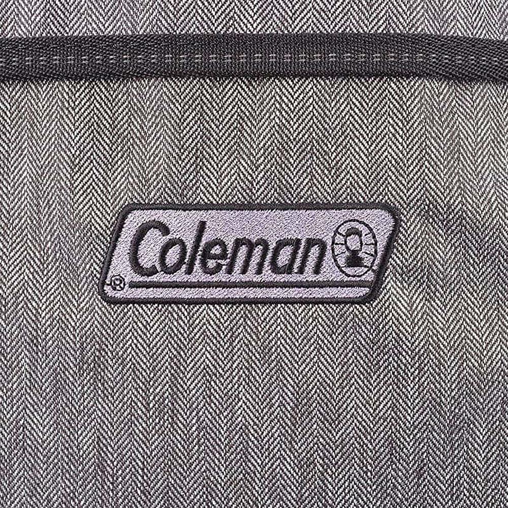 【Coleman(R)】グーフィー リュックサック・バックパック 33L ヘリンボーン