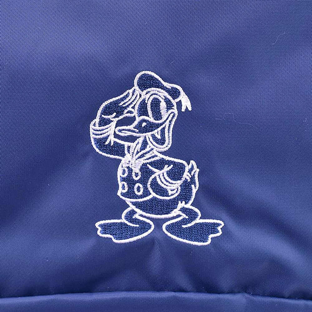【Coleman(R)】ドナルド リュックサック・バックパック 25 ブルー