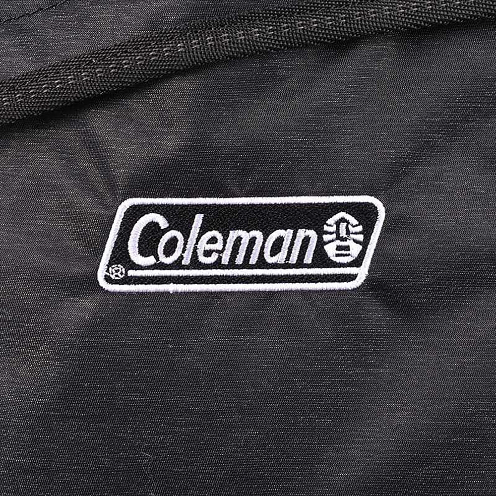 【Coleman(R)】グーフィー&マックス リュックサック・バックパック 25L