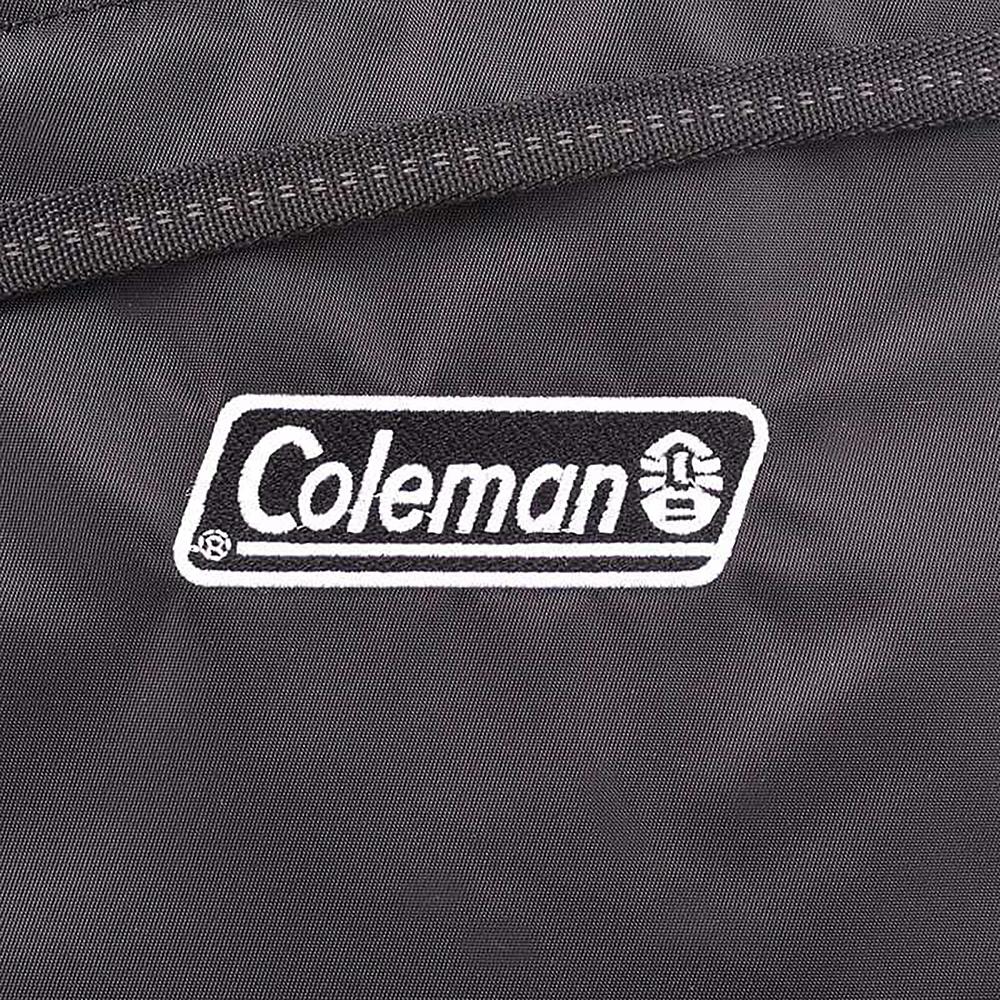 【Coleman(R)】ミッキー リュックサック・バックパック 15L フェイス