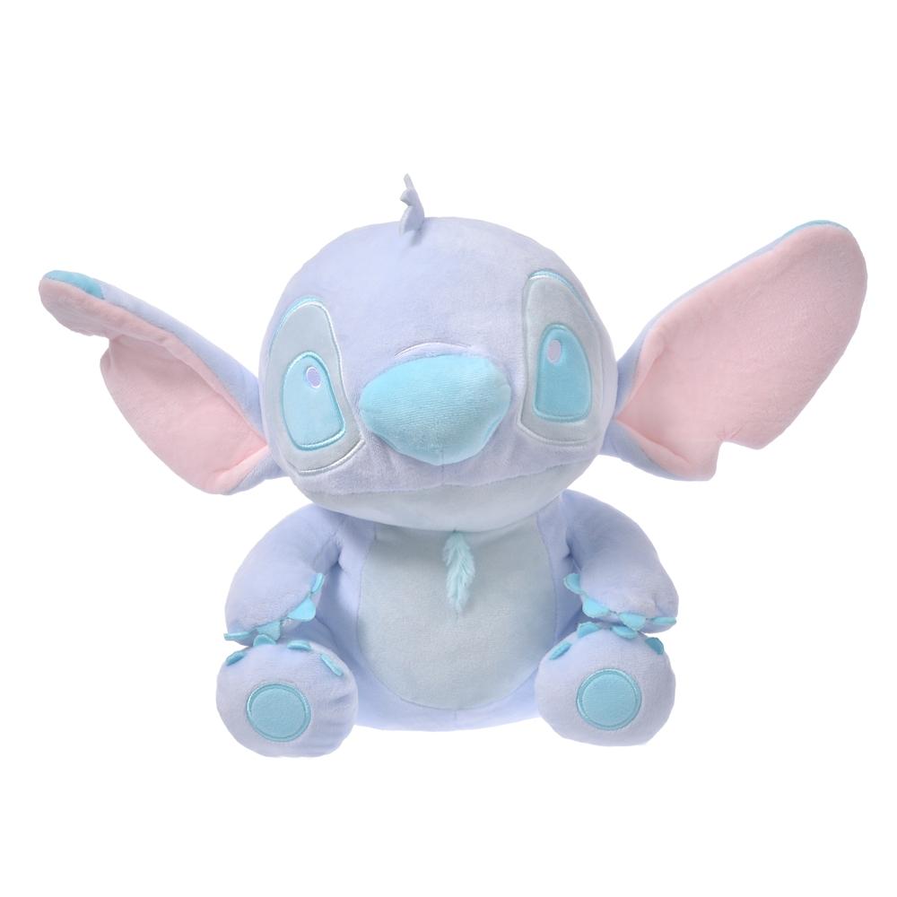 スティッチ ぬいぐるみ Disney Twinkle Collection