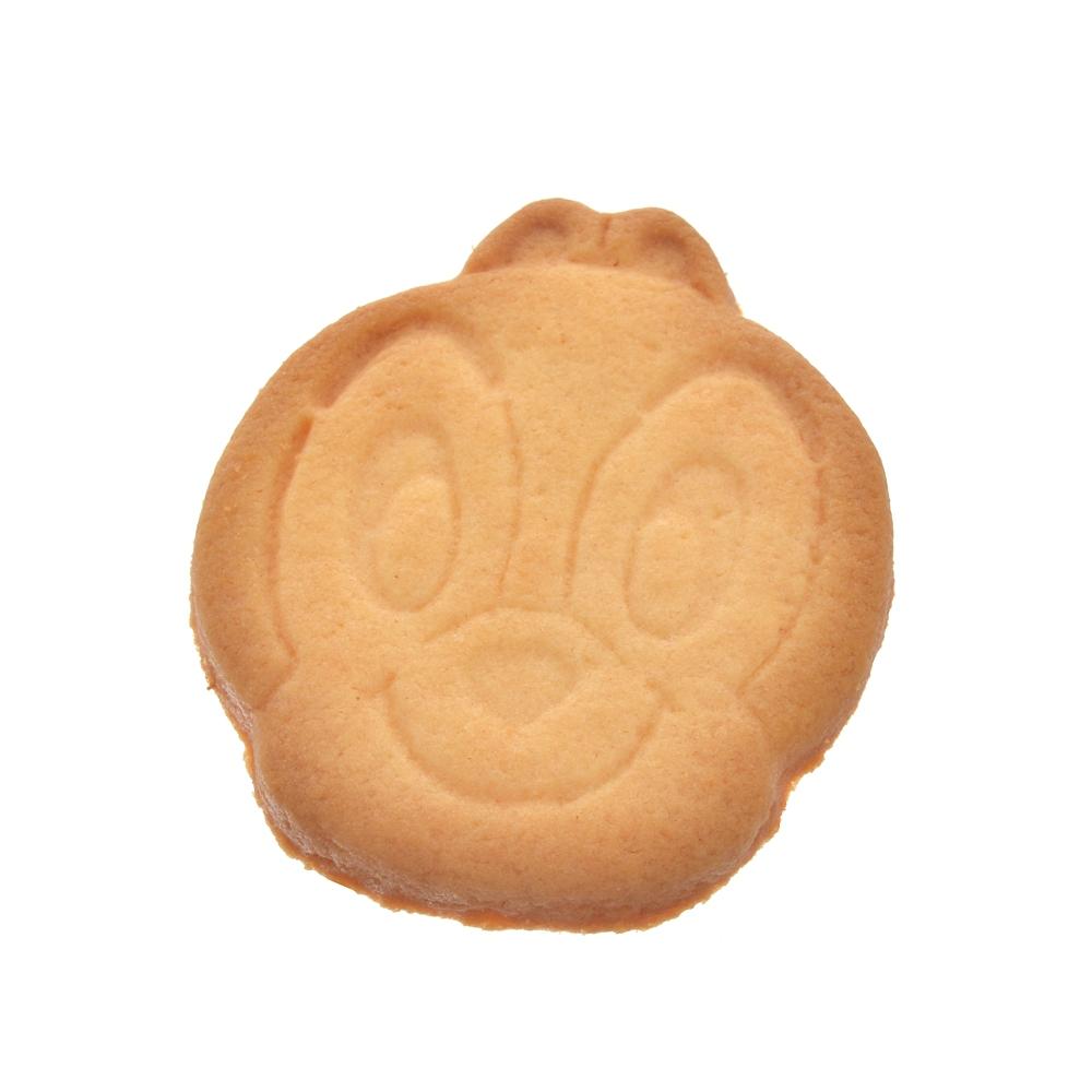 デール クッキー パペット巾着 Disney Halloween 2020