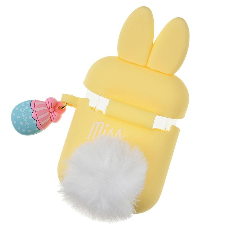 ミス・バニー AirPods用ケース Easter 2020