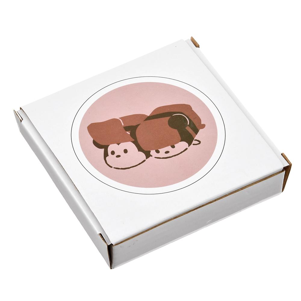 【アウトレット】ツムツム ミッキー 醤油皿 ツムツム寿司
