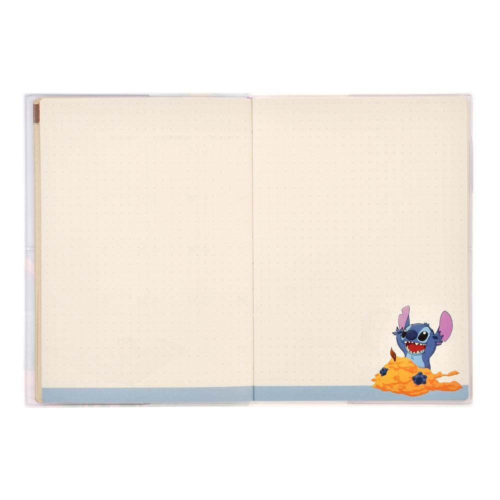 リロ&スティッチ 手帳・スケジュール帳 2021 B6
