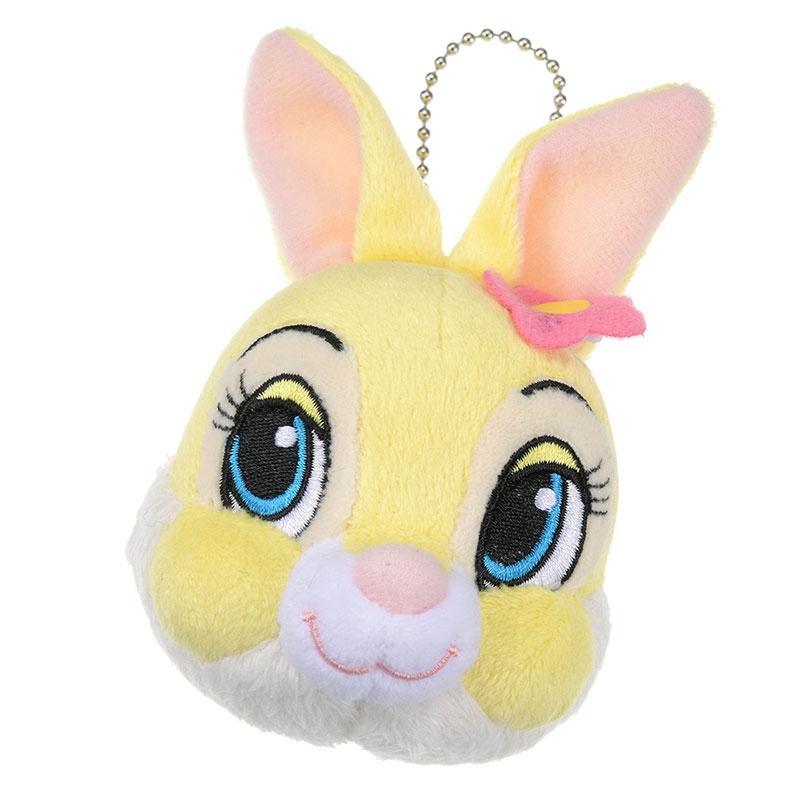 ミス・バニー メジャー キーチェーンタイプ Easter 2020