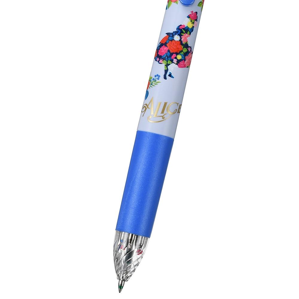 アリス サラサマルチ0.5 Flower Classic