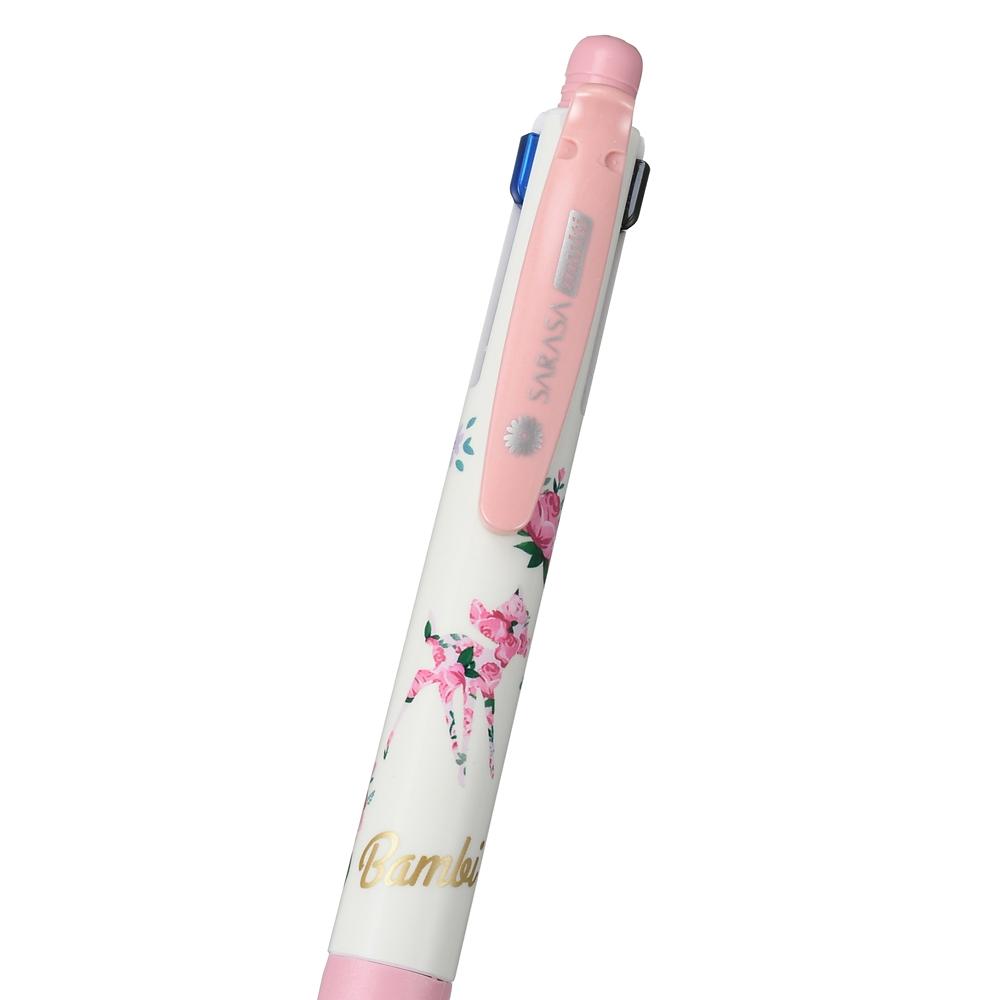バンビ サラサマルチ0.5 Flower Classic