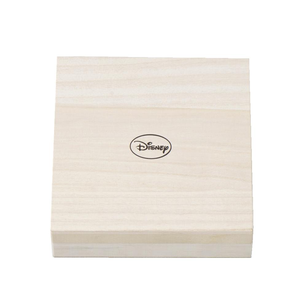 シンデレラ 小皿セット 3128000