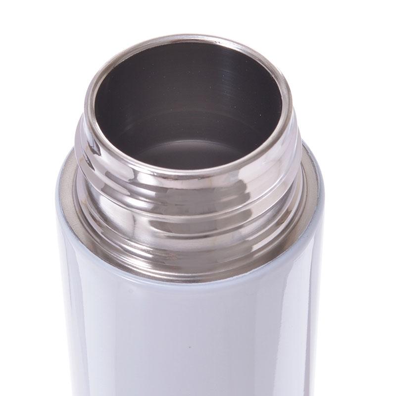 チップ&デール ステンレスボトル 170ml リップボトル ヴィンテージ リップスティックボトル