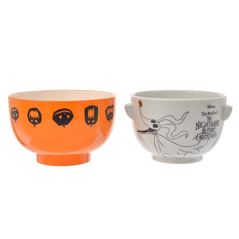 ゼロ 汁椀茶碗セット