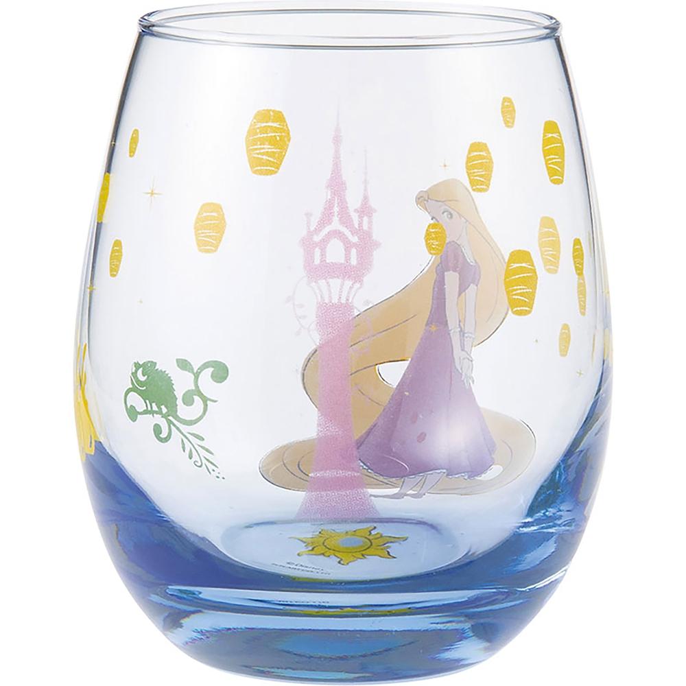 ラプンツェル 3Dグラス