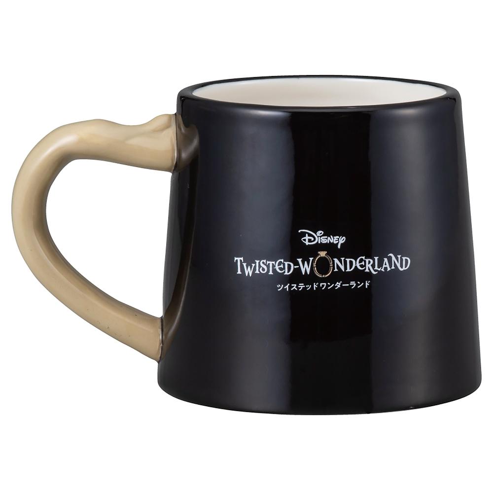 サバナクロー寮 マグカップ 『ディズニー ツイステッドワンダーランド』