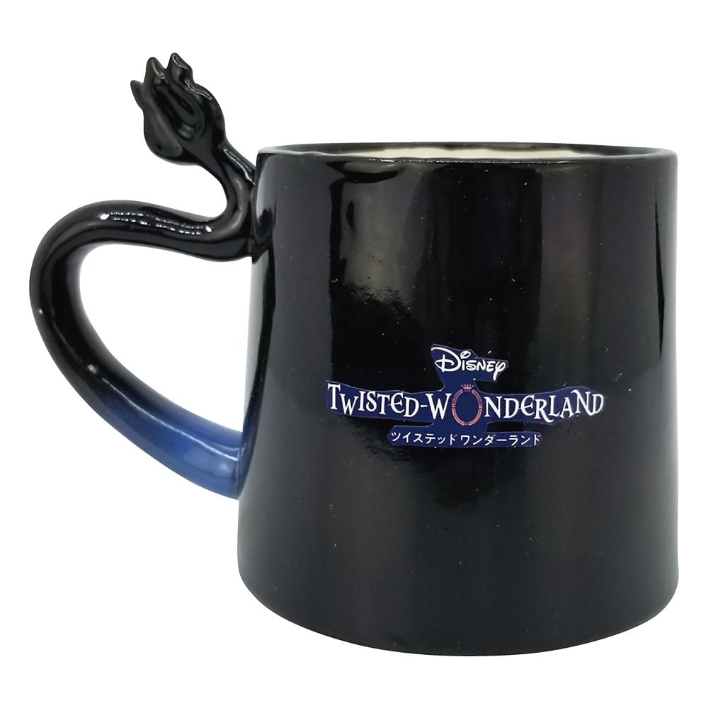グリム マグカップ 『ディズニー ツイステッドワンダーランド』