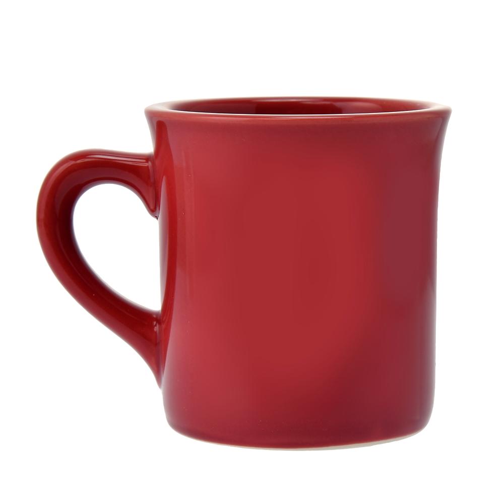 ミッキー マグカップ ワンカラー