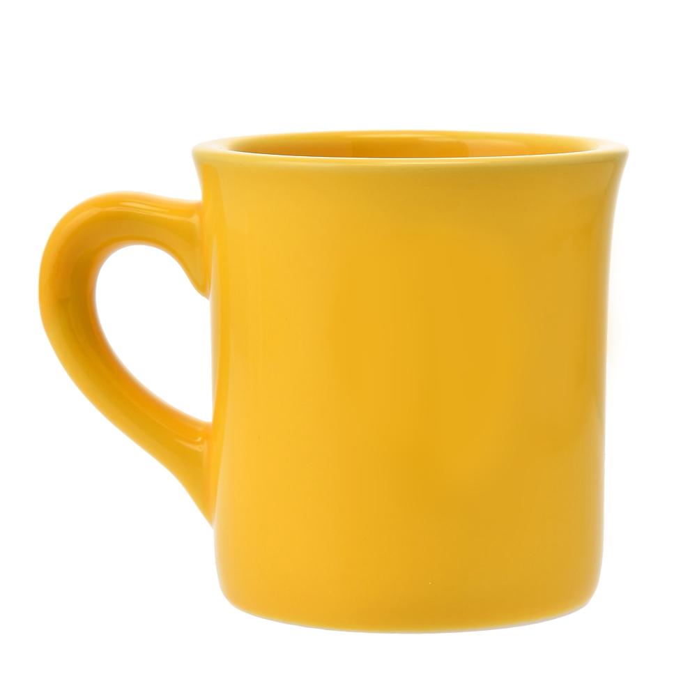 プーさん マグカップ ワンカラー