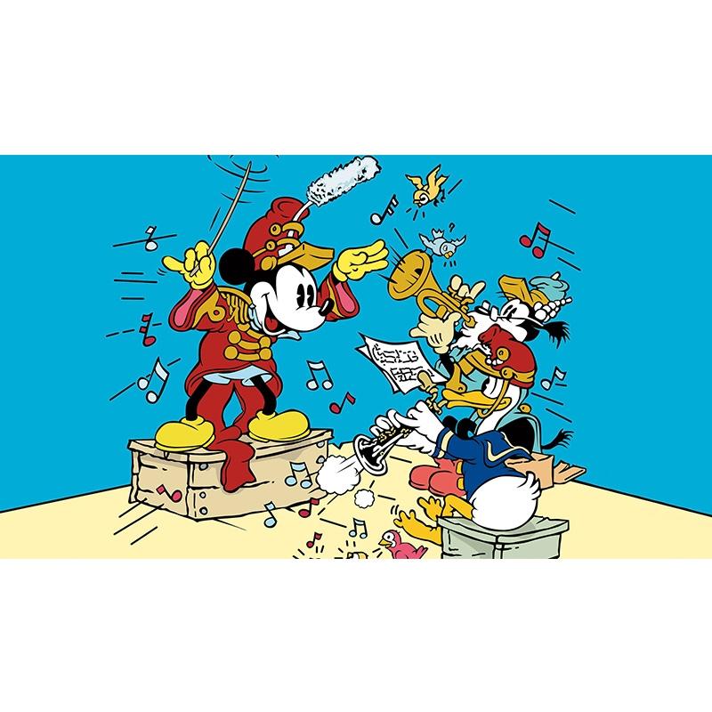 セレブレーション! ミッキーマウス (Blu-ray)