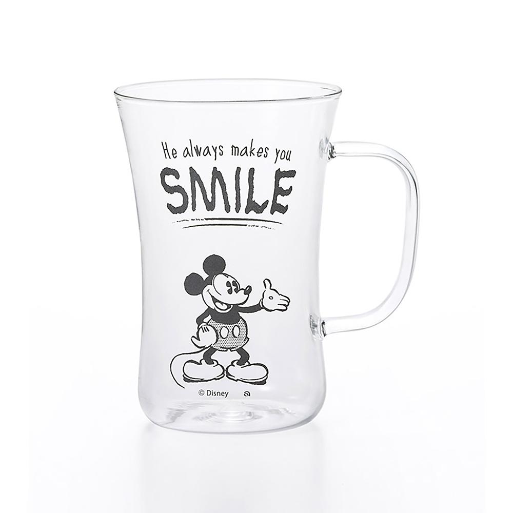 ミッキー マグカップ Hot Mugs