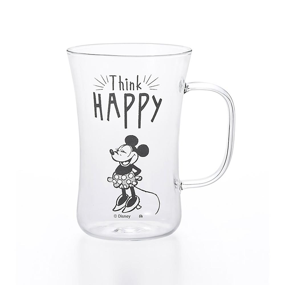 ミニー マグカップ Hot Mugs