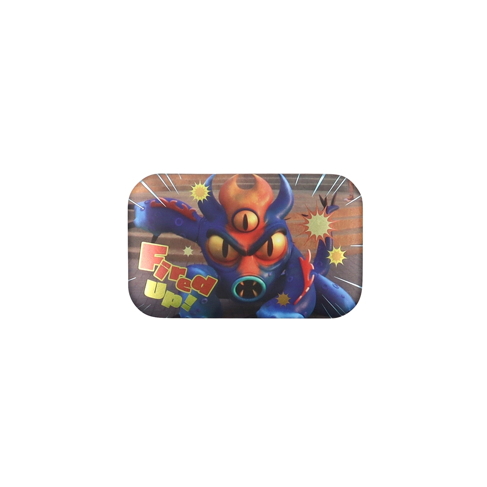 【ノベルティ対象商品】【12種セット】ベイマックス スクエアカンバッジコレクション