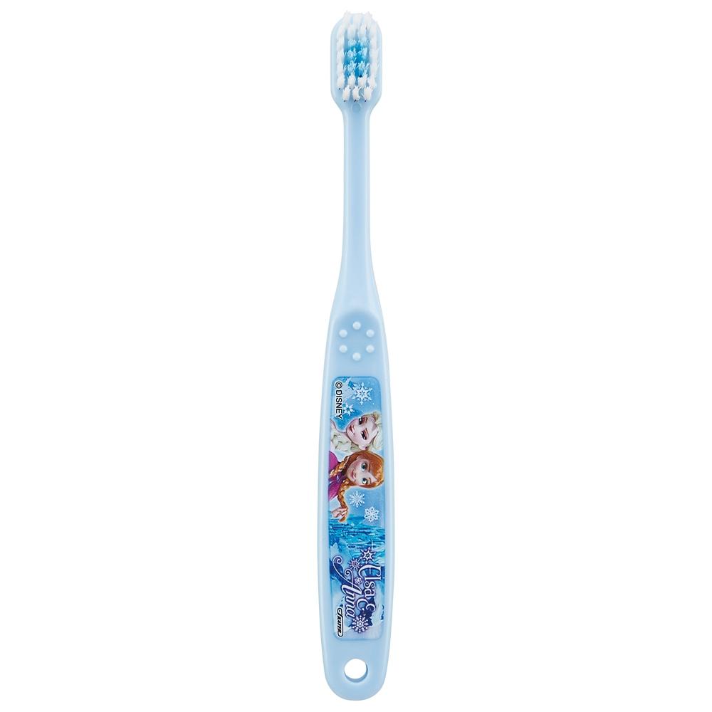 ディズニー アナと雪の女王 ハイクオリティ子供用歯ブラシ [園児用] TBH0