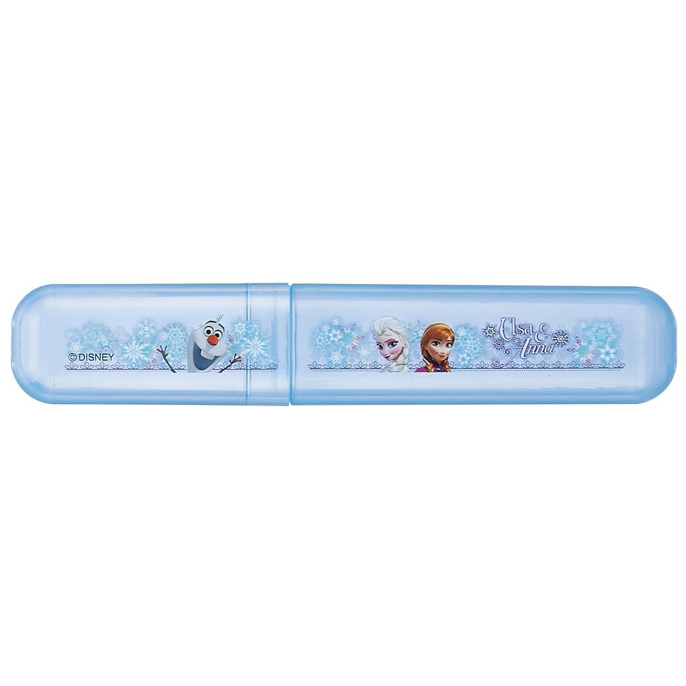 歯ブラシケース〔子供用〕●ディズニー アナと雪の女王/アナ雪●TBC3
