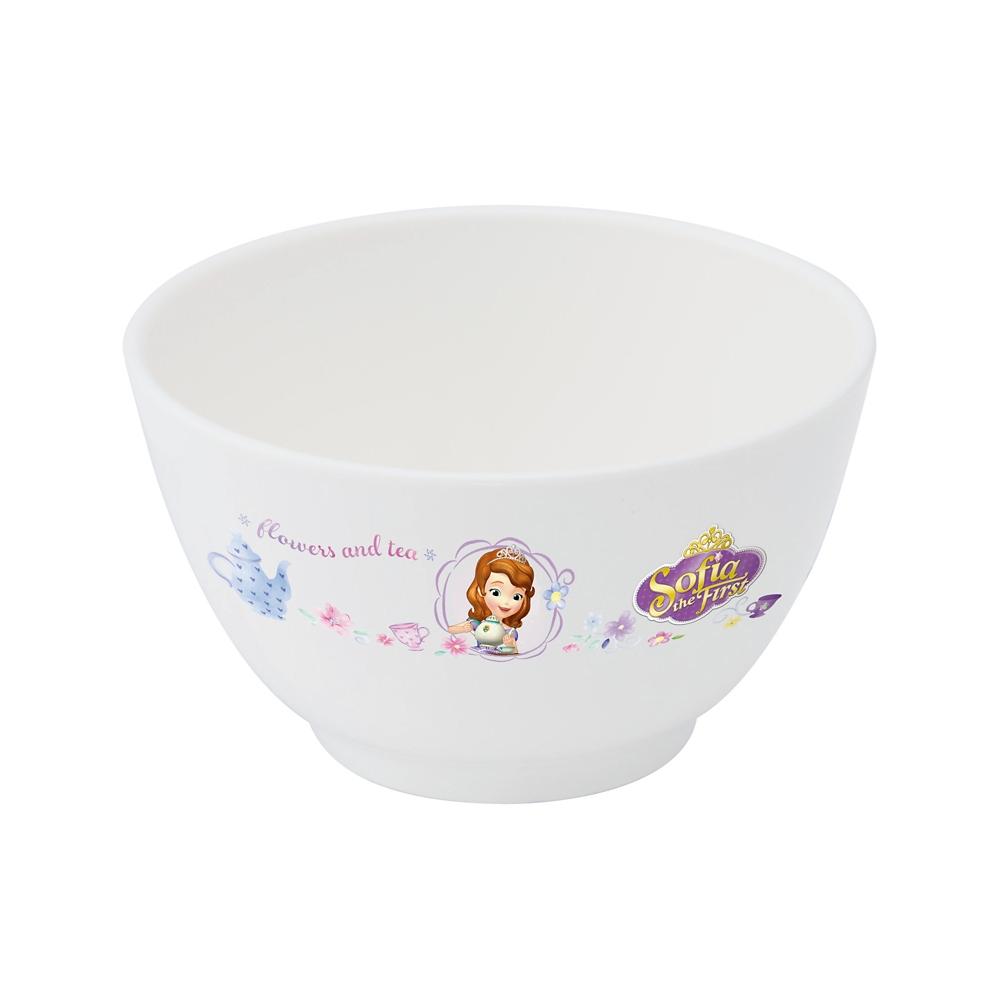 食洗機対応ポリプロピレン製茶わん●ソフィア●XP13