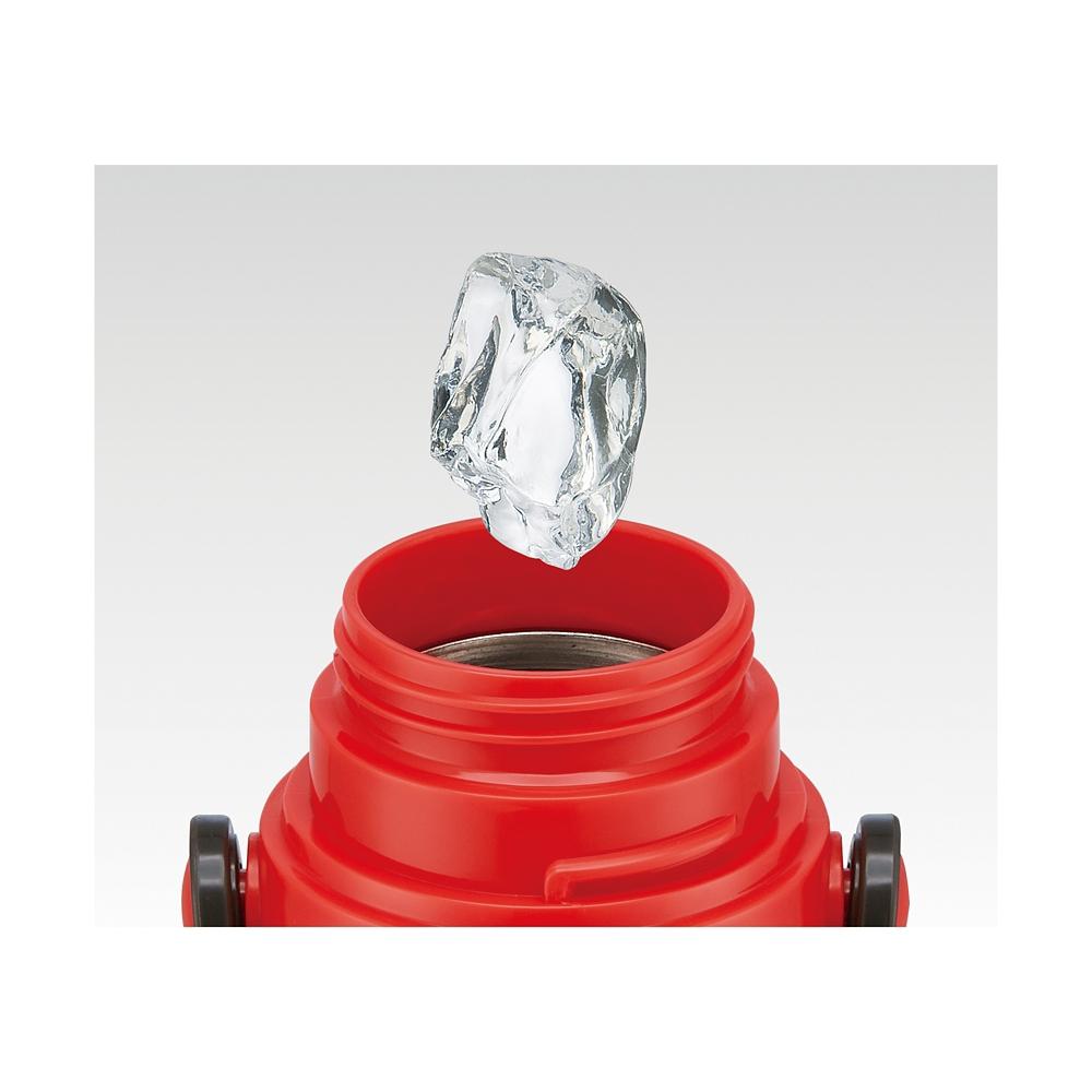 カーズ コップ飲みステンレスボトル[570ml](分解中栓タイプ) SKC6