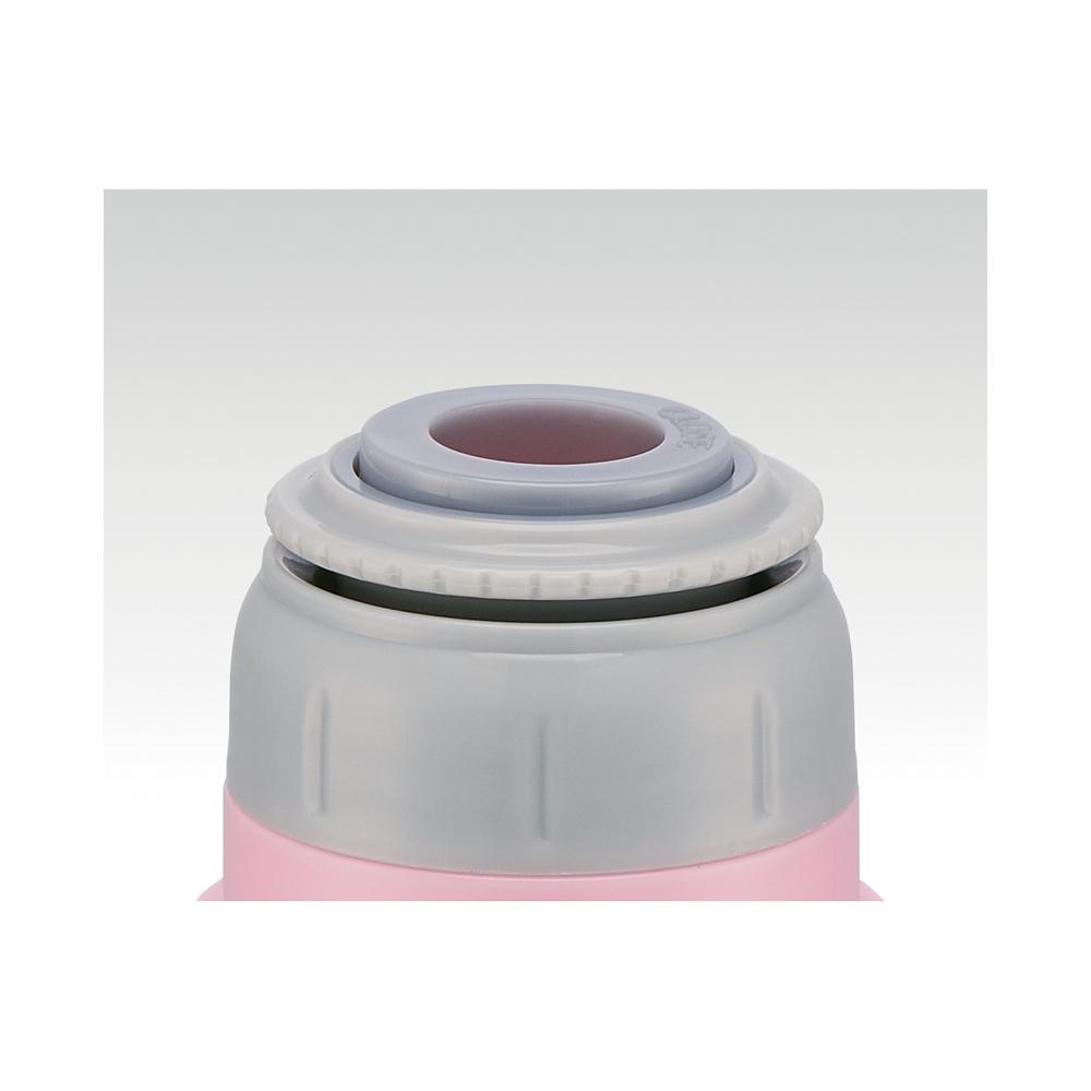 ソフィア コップ飲みステンレスボトル[570ml](分解中栓タイプ) SKC6