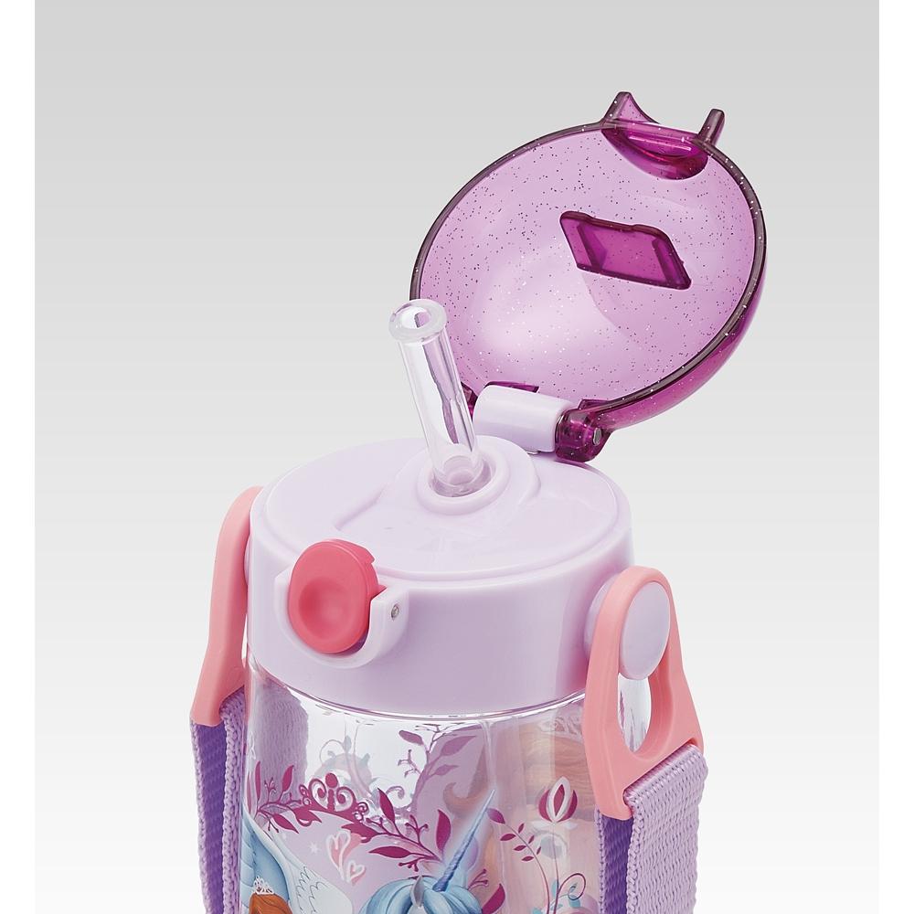 ディズニー ソフィア ワンプッシュストローボトル[480ml] PDSH5