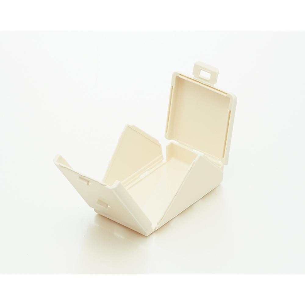 折りたたみ式三角サンド専用ケース●トイストーリー●SAN1