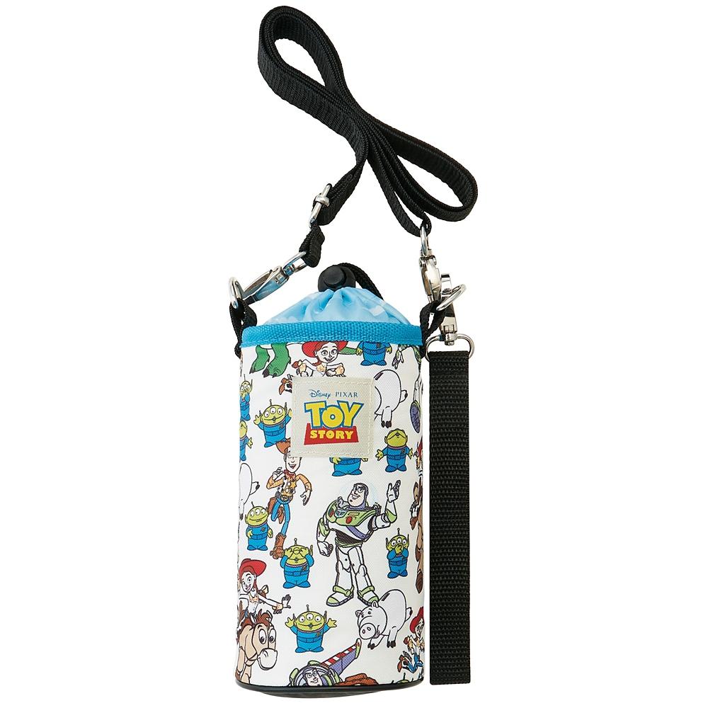 トイ・ストーリー 保冷ペットボトルケース KPB6A