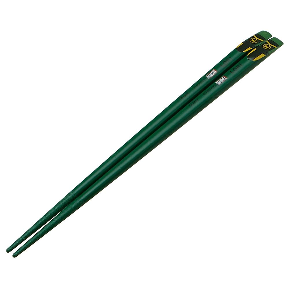 天削箸[22.5cm] ロキ  ANTS45