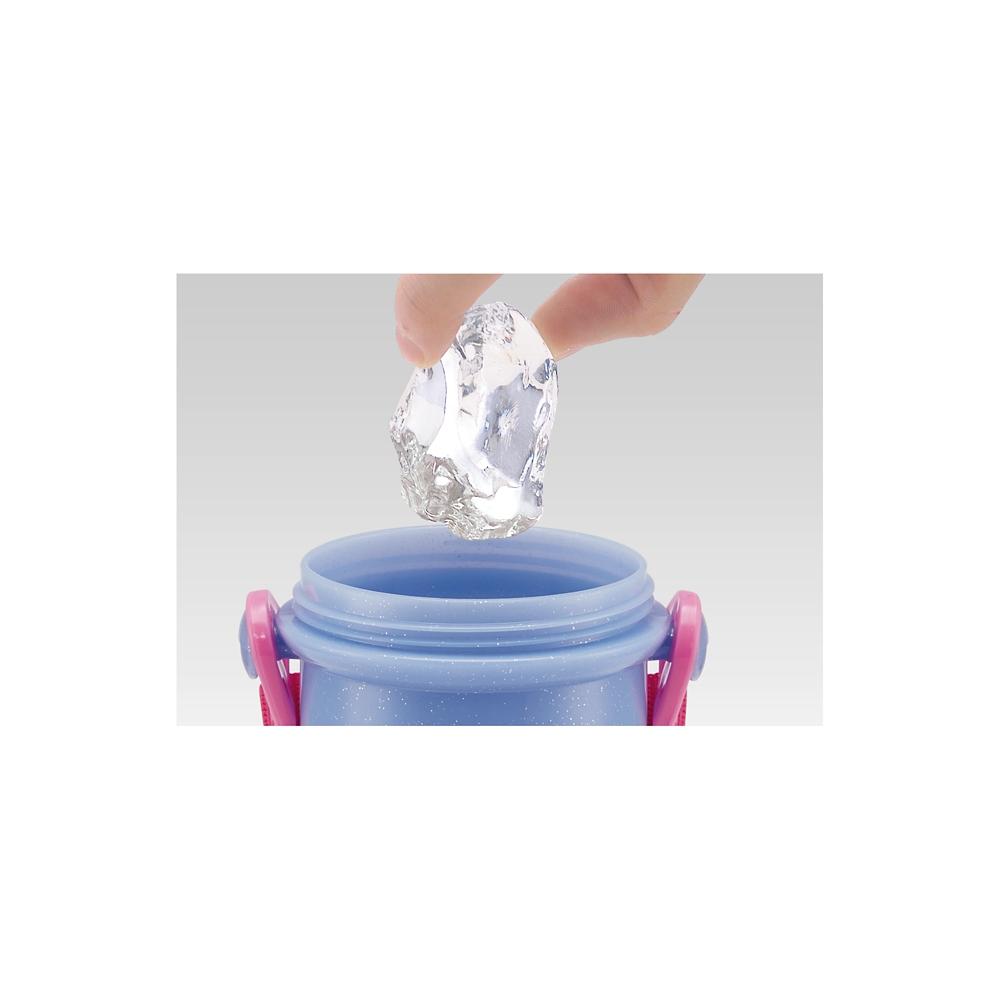 アナと雪の女王2 食洗機対応 子供用直飲み水筒 480ml PSB5SAN
