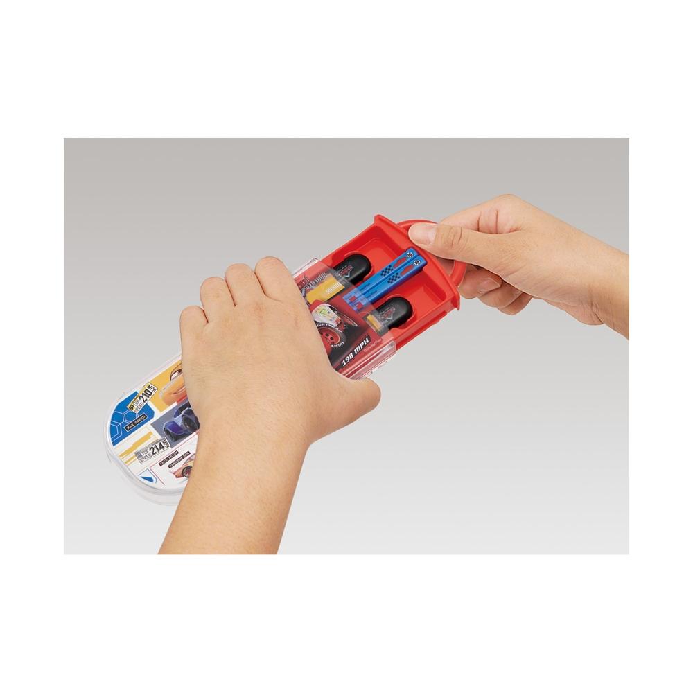 ●カーズ20●食洗機対応スライド式トリオセットTACC2